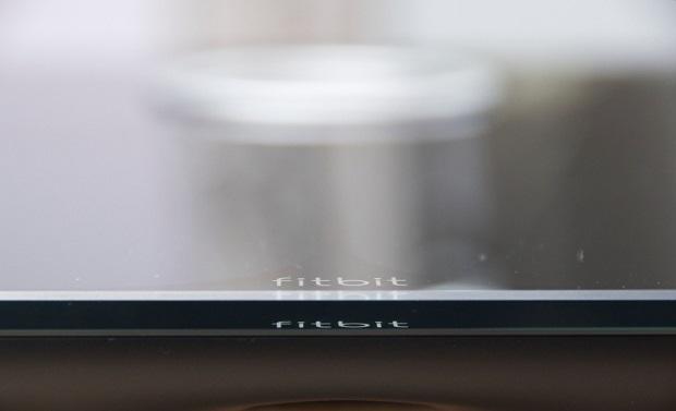 Fitbit-aria-wi-fi-scale-review-2012-04-13-verge-1020-8_verge_super_wide
