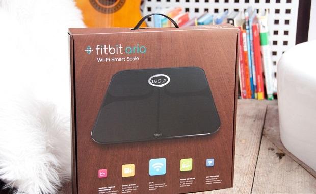Fitbit-aria-wi-fi-scale-review-2012-04-13-verge-1020_verge_super_wide