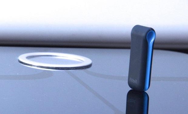 Fitbit-aria-wi-fi-scale-review-2012-04-21-verge-1020-3_verge_super_wide