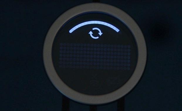 Fitbit-aria-wi-fi-scale-review-2012-04-22-verge-1020-1_verge_super_wide
