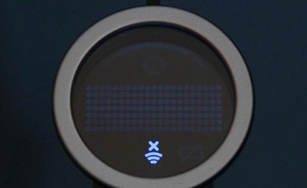 Fitbit-aria-wi-fi-scale-review-2012-04-22-verge-1020-4_verge_super_wide