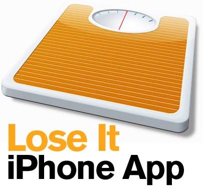 программа подсчет калорий для похудения отзывы