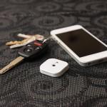 CA7CH: самая маленькая в мире беспроводная стрим-камера