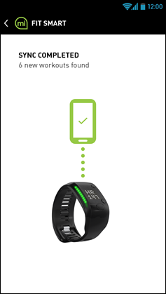 android.device.fitsmart.sync3_thumb