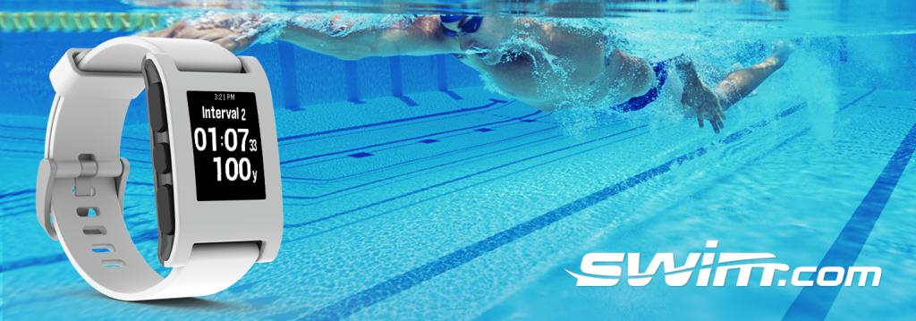 swim-com