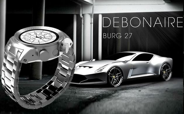 Burg-27-Smartwatch