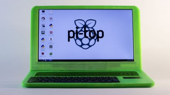 Как своими руками собрать ноутбук