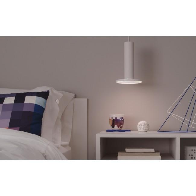 bedroom-1_1_