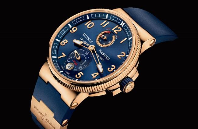 ulysse-nardin-maxi-marine-chronometer-manufacture-02