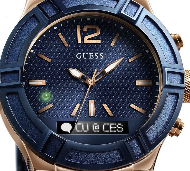 Guess-Connect-Martian-Smartwatch-2