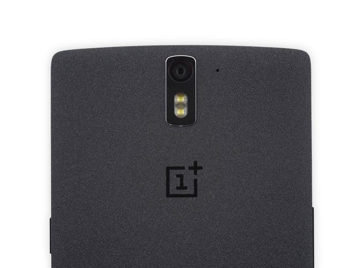 OnePlus-One-21111