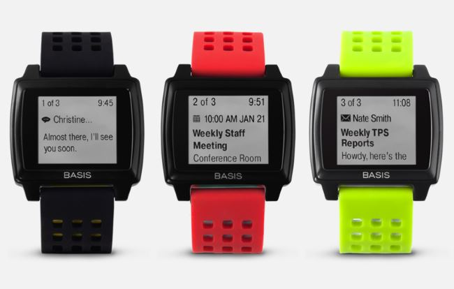 basis-fitness-tracker-notifications