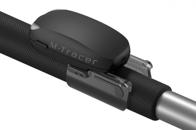 epson-m-tracer-970x646-c