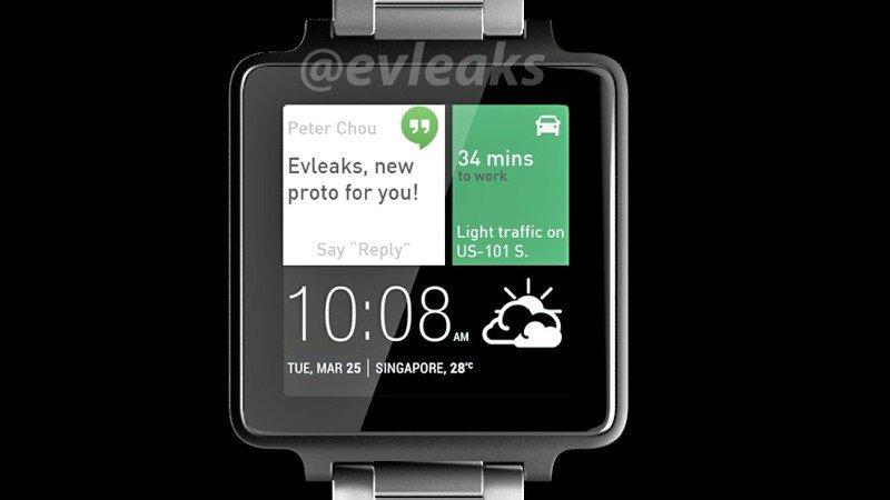 htc-android-wear-smartwatch-evleaks-1421668808-9ftx-column-width-inline