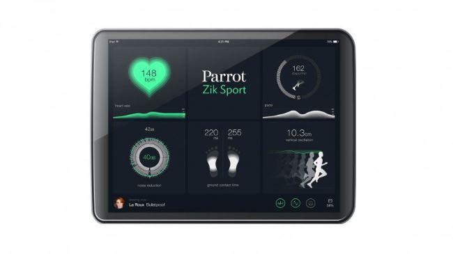 parrot-zik-sport-app-1420460571-ivjB-column-width-inline