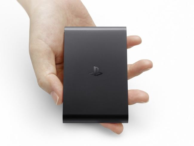 playstation_tv_hand