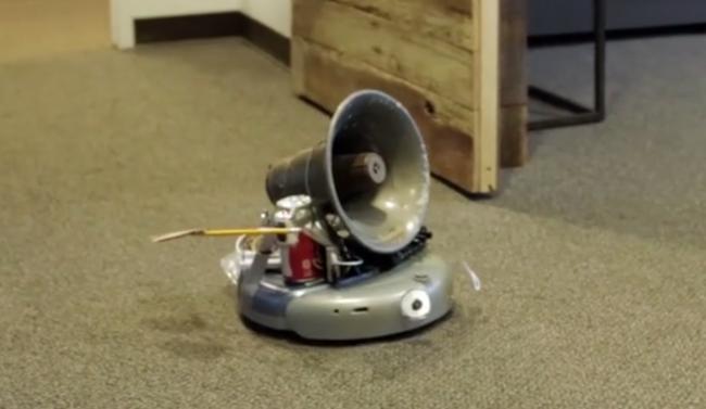 slackbot-bot
