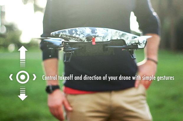 20150114091201-drone_control_02