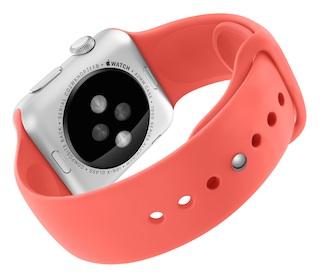 Apple-Watch-Sport-sensorss