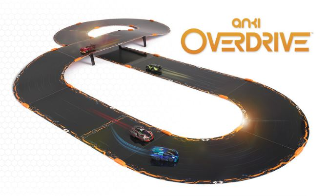 anki-overdrive-track-press