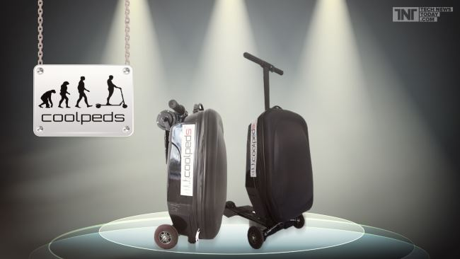 coolpeds-carryon-briefcasecumelectric-scooters