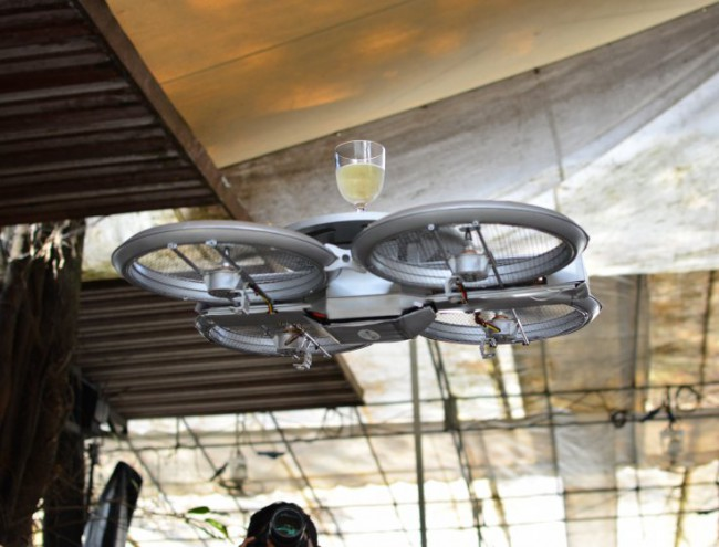 flying-helicopter-drone-waiters-650x495