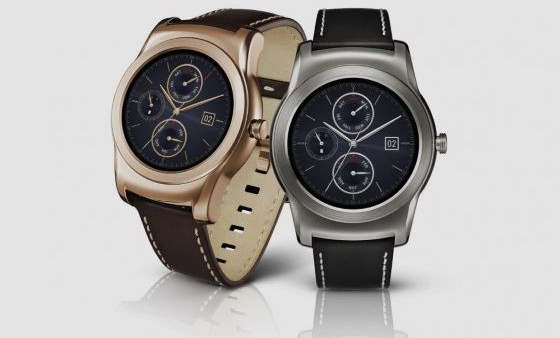 lg-g-watch-urbane-high-1a-1424078833-WBMu-full-width-inline