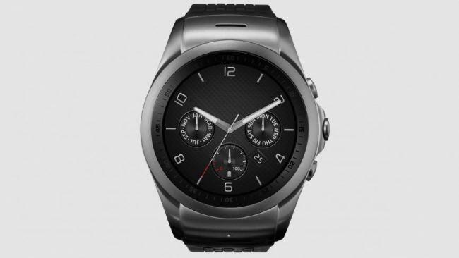 lg-watch1-1424940074-Qhln-column-width-inline