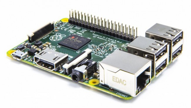 raspberry-pi-21-650x368