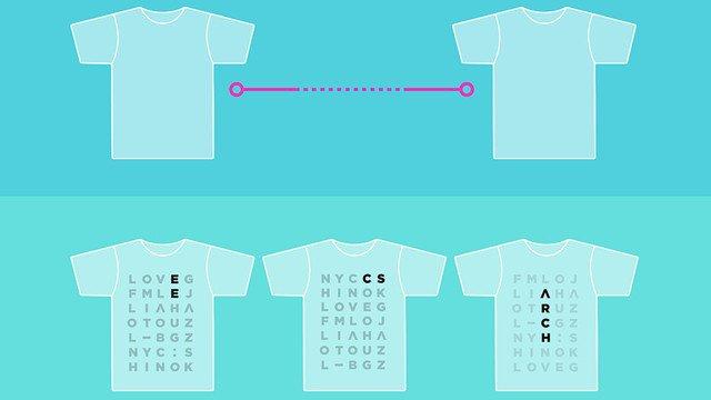 social-textiles-mit-2-1424863012-tGXq-column-width-inline