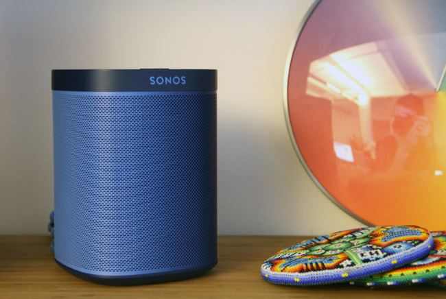 sonos-blue-note-play1