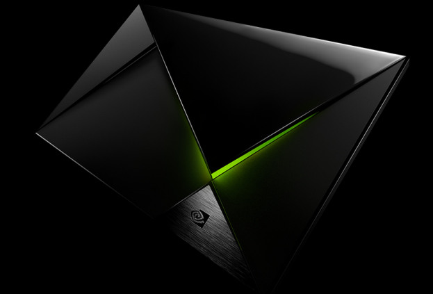 843x565xnvidia-shield-console-3.png.pagespeed.ic_.b3y85zt4vq