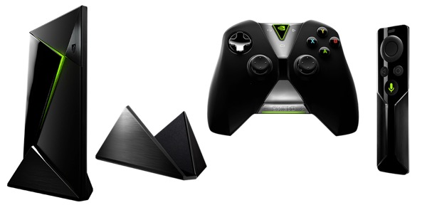 Nvidia-Shield-Console-screenshot-2