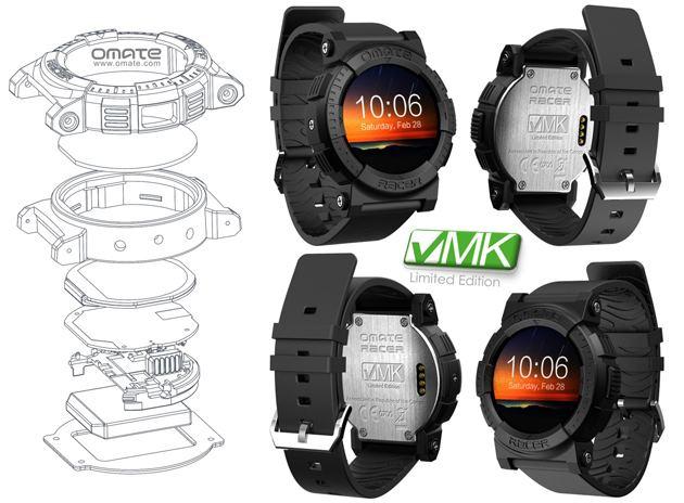 Omate-Racer-x-VMK-promo-3