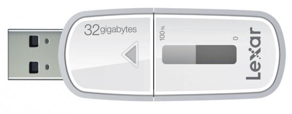 lexar-jump-drive-m10-600x235