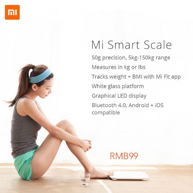 mi-smart-scale-press
