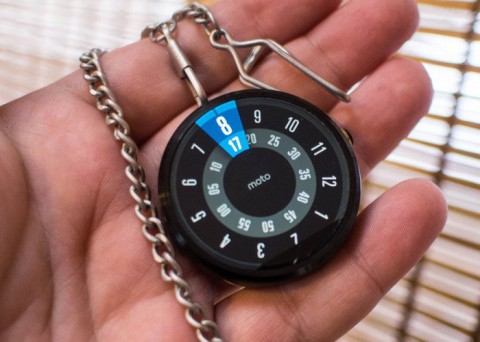 moto-360-pocketwatch-480x342