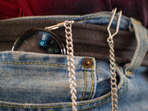 moto-360-pocketwatch-hero_preview_featured
