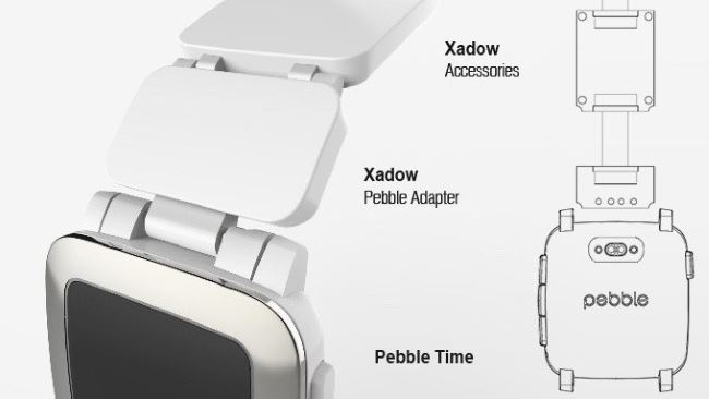 pebble-smartstrap-use-1426847250-rAXZ-column-width-inline