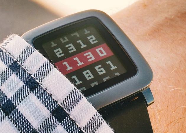 pebble-time-sleeve