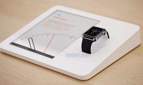 watch2-480x287