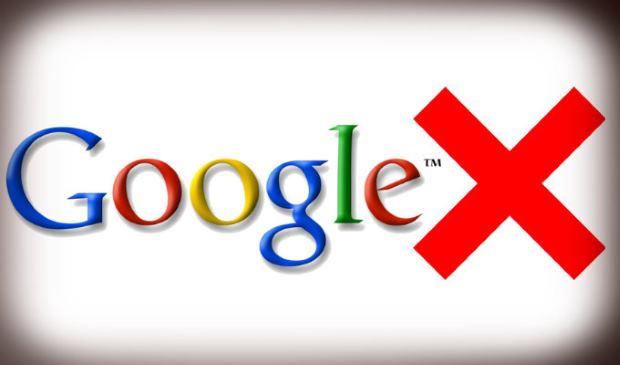 GoogleXLabs