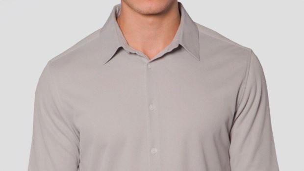 apollo-shirt-1428485707-I6c6-column-width-inline