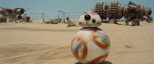 bb-8_star_wars-960x623