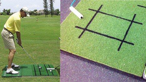 dbs-golf-1428486725-fLWA-column-width-inline