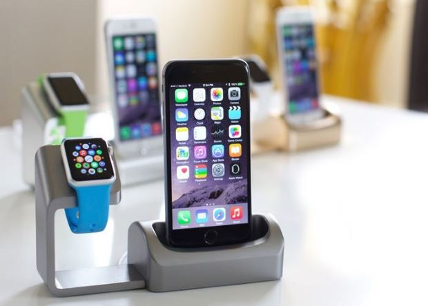 duet-apple-watch-dock