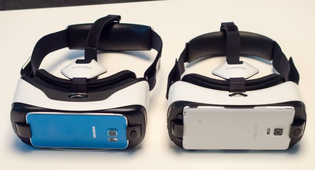 gear-vr-galaxy-s6-hands-on-01