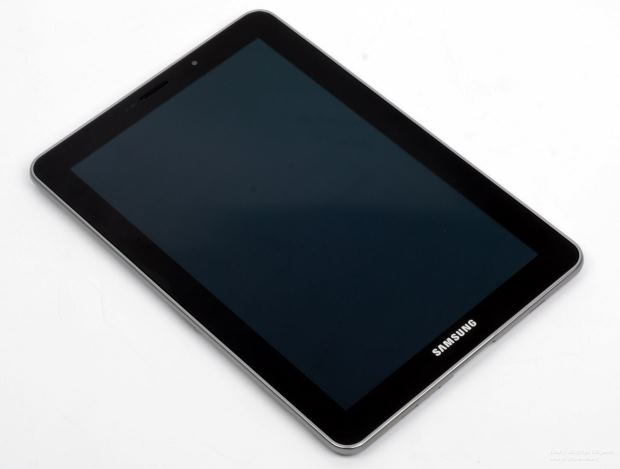 gtab7_front_overview