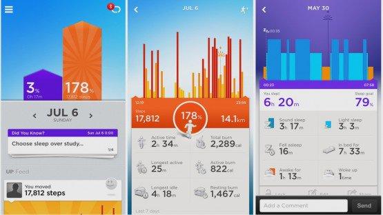 jawbone-app-upload-1407161057-EQNj-column-width-inline