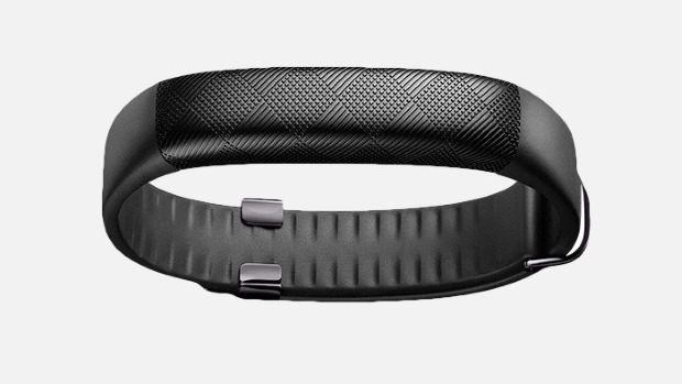 jawbone-up2-specs-price-release-date-1-1429183991-OHnT-column-width-inline